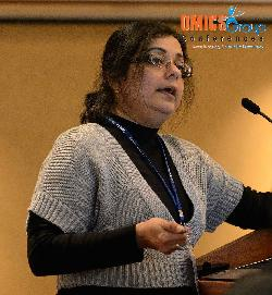 cs/past-gallery/31/omics-group-conference-metabolomics-2013-hilton-chicago-northbrook-usa-2-1442914781.jpg