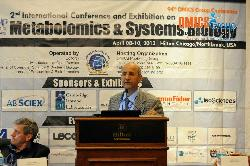 Title #cs/past-gallery/31/omics-group-conference-metabolomics-2013-hilton-chicago-northbrook-usa-20-1442914783