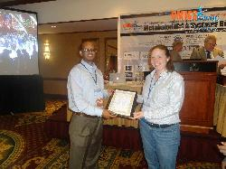 cs/past-gallery/31/omics-group-conference-metabolomics-2013-hilton-chicago-northbrook-usa-26-1442914783.jpg