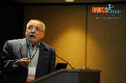 Title #cs/past-gallery/31/omics-group-conference-metabolomics-2013-hilton-chicago-northbrook-usa-3-1442914781