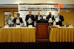 cs/past-gallery/31/omics-group-conference-metabolomics-2013-hilton-chicago-northbrook-usa-30-1442914784.jpg