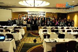 Title #cs/past-gallery/31/omics-group-conference-metabolomics-2013-hilton-chicago-northbrook-usa-31-1442914784
