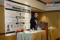 cs/past-gallery/31/omics-group-conference-metabolomics-2013-hilton-chicago-northbrook-usa-33-1442914784.jpg