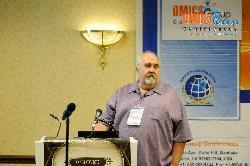 cs/past-gallery/31/omics-group-conference-metabolomics-2013-hilton-chicago-northbrook-usa-34-1442914784.jpg