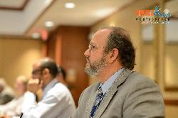 cs/past-gallery/31/omics-group-conference-metabolomics-2013-hilton-chicago-northbrook-usa-35-1442914784.jpg