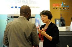 cs/past-gallery/31/omics-group-conference-metabolomics-2013-hilton-chicago-northbrook-usa-36-1442914784.jpg