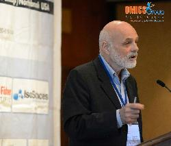 Title #cs/past-gallery/31/omics-group-conference-metabolomics-2013-hilton-chicago-northbrook-usa-37-1442914784