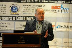 Title #cs/past-gallery/31/omics-group-conference-metabolomics-2013-hilton-chicago-northbrook-usa-38-1442914785