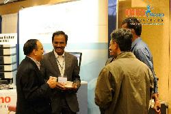 cs/past-gallery/31/omics-group-conference-metabolomics-2013-hilton-chicago-northbrook-usa-39-1442914784.jpg
