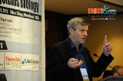 Title #cs/past-gallery/31/omics-group-conference-metabolomics-2013-hilton-chicago-northbrook-usa-40-1442914784