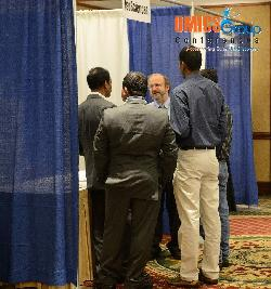 Title #cs/past-gallery/31/omics-group-conference-metabolomics-2013-hilton-chicago-northbrook-usa-41-1442914784