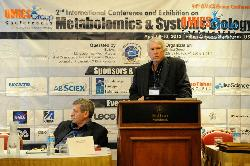 Title #cs/past-gallery/31/omics-group-conference-metabolomics-2013-hilton-chicago-northbrook-usa-43-1442914784