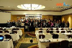Title #cs/past-gallery/31/omics-group-conference-metabolomics-2013-hilton-chicago-northbrook-usa-45-1442914785