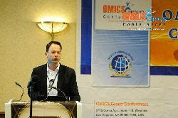 cs/past-gallery/31/omics-group-conference-metabolomics-2013-hilton-chicago-northbrook-usa-48-1442914785.jpg