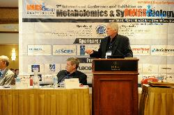 Title #cs/past-gallery/31/omics-group-conference-metabolomics-2013-hilton-chicago-northbrook-usa-50-1442914785