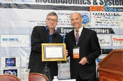 Title #cs/past-gallery/31/omics-group-conference-metabolomics-2013-hilton-chicago-northbrook-usa-51-1442914786