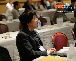 cs/past-gallery/31/omics-group-conference-metabolomics-2013-hilton-chicago-northbrook-usa-52-1442914787.jpg