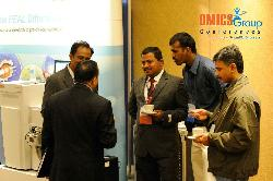 cs/past-gallery/31/omics-group-conference-metabolomics-2013-hilton-chicago-northbrook-usa-54-1442914786.jpg