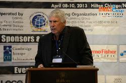 Title #cs/past-gallery/31/omics-group-conference-metabolomics-2013-hilton-chicago-northbrook-usa-55-1442914786