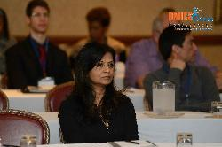 Title #cs/past-gallery/31/omics-group-conference-metabolomics-2013-hilton-chicago-northbrook-usa-56-1442914786