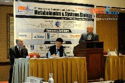Title #cs/past-gallery/31/omics-group-conference-metabolomics-2013-hilton-chicago-northbrook-usa-57-1442914786