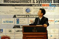 cs/past-gallery/31/omics-group-conference-metabolomics-2013-hilton-chicago-northbrook-usa-58-1442914787.jpg