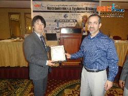cs/past-gallery/31/omics-group-conference-metabolomics-2013-hilton-chicago-northbrook-usa-61-1442914787.jpg