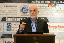 Title #cs/past-gallery/31/omics-group-conference-metabolomics-2013-hilton-chicago-northbrook-usa-62-1442914787
