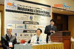 Title #cs/past-gallery/31/omics-group-conference-metabolomics-2013-hilton-chicago-northbrook-usa-64-1442914788