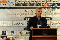 Title #cs/past-gallery/31/omics-group-conference-metabolomics-2013-hilton-chicago-northbrook-usa-67-1442914788