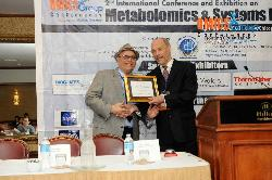 Title #cs/past-gallery/31/omics-group-conference-metabolomics-2013-hilton-chicago-northbrook-usa-68-1442914788