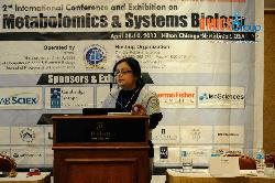 Title #cs/past-gallery/31/omics-group-conference-metabolomics-2013-hilton-chicago-northbrook-usa-69-1442914788