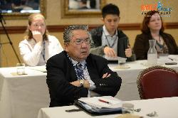 cs/past-gallery/31/omics-group-conference-metabolomics-2013-hilton-chicago-northbrook-usa-70-1442914788.jpg