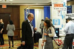 Title #cs/past-gallery/31/omics-group-conference-metabolomics-2013-hilton-chicago-northbrook-usa-72-1442914788