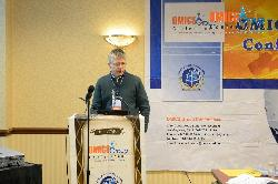 cs/past-gallery/31/omics-group-conference-metabolomics-2013-hilton-chicago-northbrook-usa-75-1442914789.jpg
