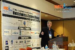 Title #cs/past-gallery/31/omics-group-conference-metabolomics-2013-hilton-chicago-northbrook-usa-76-1442914789
