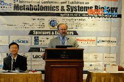 Title #cs/past-gallery/31/omics-group-conference-metabolomics-2013-hilton-chicago-northbrook-usa-77-1442914789