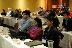 Title #cs/past-gallery/31/omics-group-conference-metabolomics-2013-hilton-chicago-northbrook-usa-79-1442914790