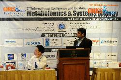 cs/past-gallery/31/omics-group-conference-metabolomics-2013-hilton-chicago-northbrook-usa-8-1442914782.jpg