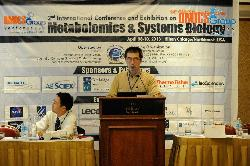 Title #cs/past-gallery/31/omics-group-conference-metabolomics-2013-hilton-chicago-northbrook-usa-81-1442914790