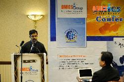 cs/past-gallery/31/omics-group-conference-metabolomics-2013-hilton-chicago-northbrook-usa-84-1442914789.jpg
