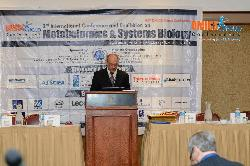 cs/past-gallery/31/omics-group-conference-metabolomics-2013-hilton-chicago-northbrook-usa-85-1442914790.jpg