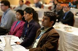 cs/past-gallery/31/omics-group-conference-metabolomics-2013-hilton-chicago-northbrook-usa-87-1442914790.jpg