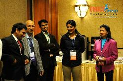 cs/past-gallery/31/omics-group-conference-metabolomics-2013-hilton-chicago-northbrook-usa-88-1442914790.jpg