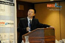 cs/past-gallery/31/omics-group-conference-metabolomics-2013-hilton-chicago-northbrook-usa-89-1442914790.jpg