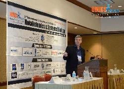 cs/past-gallery/31/omics-group-conference-metabolomics-2013-hilton-chicago-northbrook-usa-90-1442914790.jpg