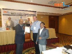 cs/past-gallery/31/omics-group-conference-metabolomics-2013-hilton-chicago-northbrook-usa-91-1442914791.jpg