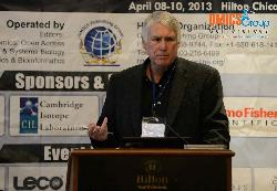 cs/past-gallery/31/omics-group-conference-metabolomics-2013-hilton-chicago-northbrook-usa-92-1442914791.jpg