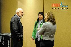 cs/past-gallery/31/omics-group-conference-metabolomics-2013-hilton-chicago-northbrook-usa-93-1442914791.jpg
