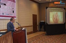 cs/past-gallery/310/cosmetology-conferences-2014-conferenceseries-llc-omics-international-15-1449824050.jpg